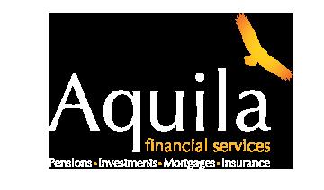 Aquila Financial Services